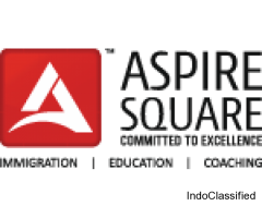 Aspire Square Carrier Consultancy