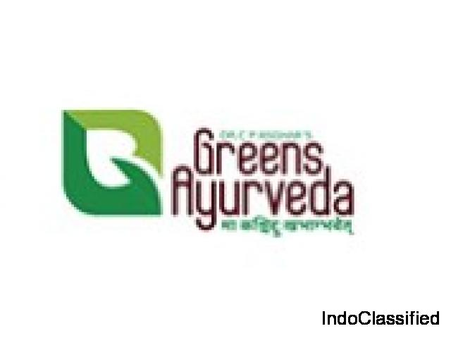 Ayugreen - Best Ayurveda Training Center in Kerala