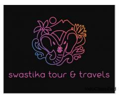 Swastika Tour & Travels
