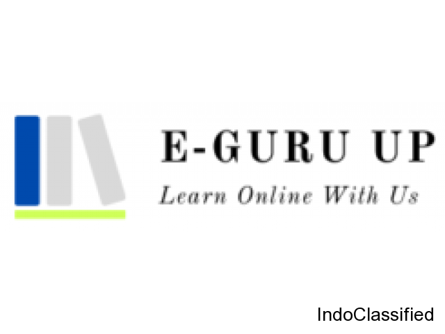E guruup Top e-learning websites in India for CBSE all Solution.