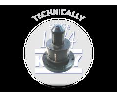 Combi Chuck Supplier | Combi chuck Manufacturer