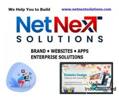 Web Design and Development, Website Development Company