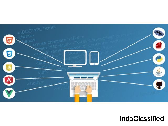 Best Web Design Company In Chennai | Best Web Development Company In Chennai