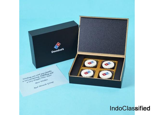 Best Promotional Gifts in India