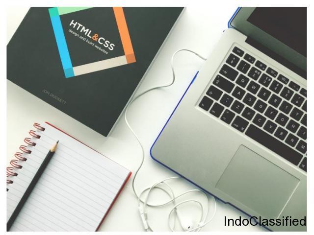 Top mobile app development company | IOS app development