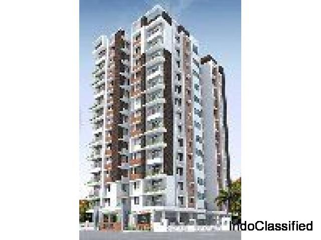 Hi Life Gratia - 3 BHK 1607 Sqft Luxury Apartments in Thrissur
