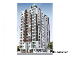 Hi Life Gratia - 3 BHK 1607 Sqft Luxury Apartments in Thrissur