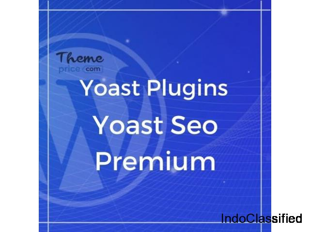 Get Interesting Discounts In SEO Using Yoast Premium Coupon