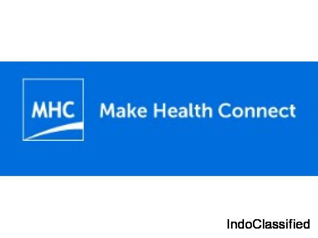 One-Stop Health & Wellness Centre - Singapore