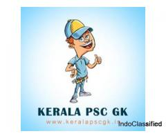 Kerala psc gk| currentaffairs| psc questions andanswers|Answerkey