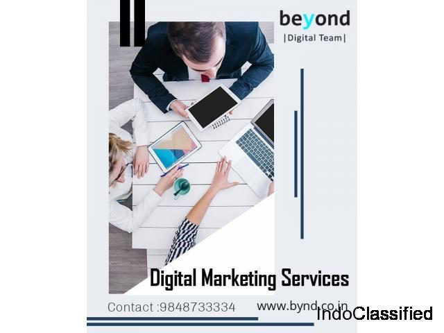 Best digital Marketing company in Vizag | andhra pradesh