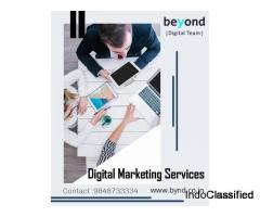 Best digital Marketing company in Vizag | andhra pradesh