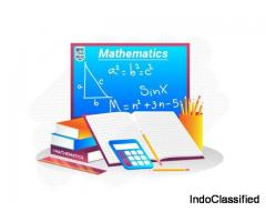 Math Assignment Help Services in USA - A1 Grade Tutors