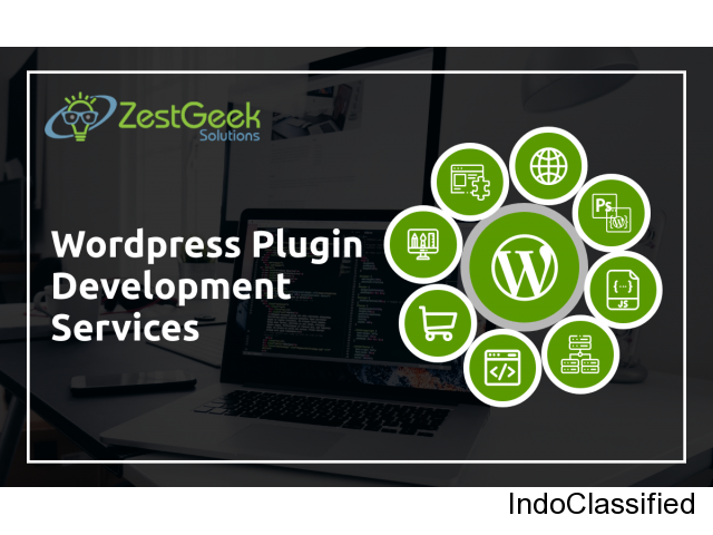Best Wordpress Development Company In Mohali