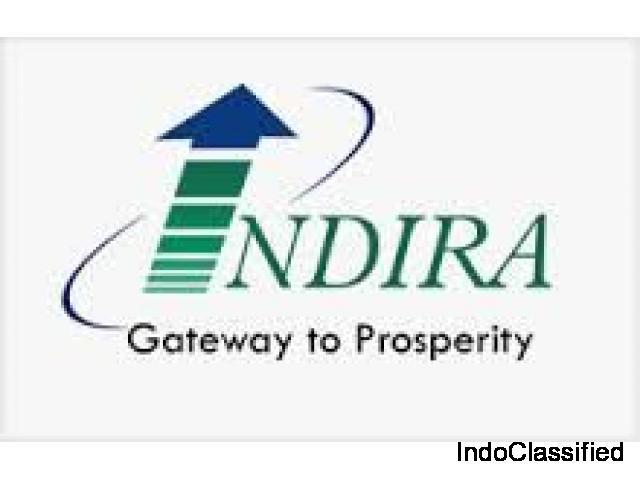 Best Brokerage Calculator Online in India – Indira Securities