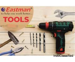 hand tools manufacturer