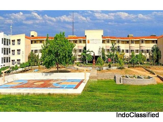 Best Engineering College In Hyderabad   MBA College In Hyderabad