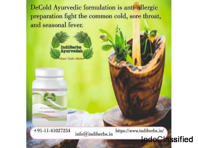Ayurvedic medicine for cough and cold Natural Herbal Supplements Ayurvedah