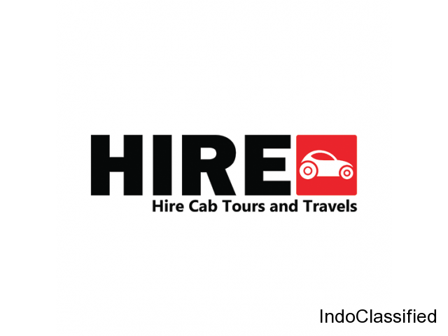 Outstation cab service from Mumbai