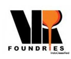 VR Foundries
