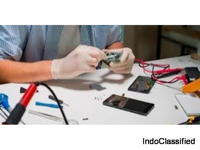 Computer Repair Services in Govindpuram +91-8810308567 Call Now