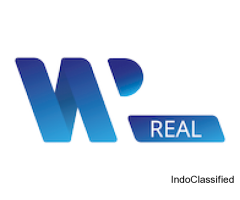 No Lock Down in Business, WP Real Is Here To Boost Your Business In Present Scenario