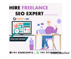 Looking for cheap and best SEO services In Delhi in this Lockdown