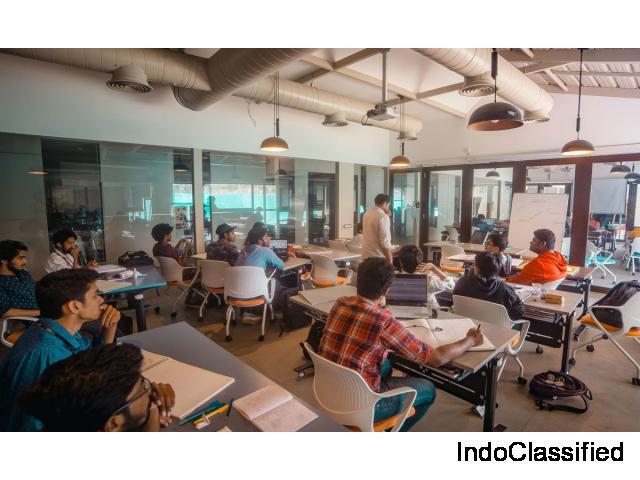VFX Colleges in Kerala