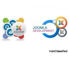 Choose Qdexi Technology for Your Joomla Development Service