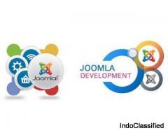Choose Qdexi Technology for Your Joomla Development Service