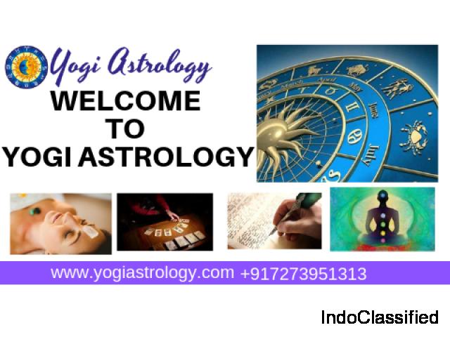 Mumbai Best Astrologer | Best Astrologer in Mumbai | Top astrologer in Mumbai | +91-7273951313