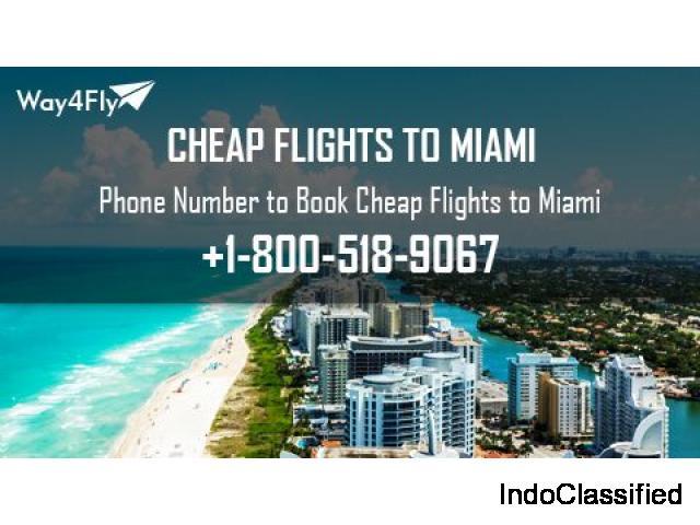 20% Minimum Off For Latest Cheap Flights Deals