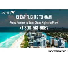 20% Minimum Off For Latest Cheap Flights Deals