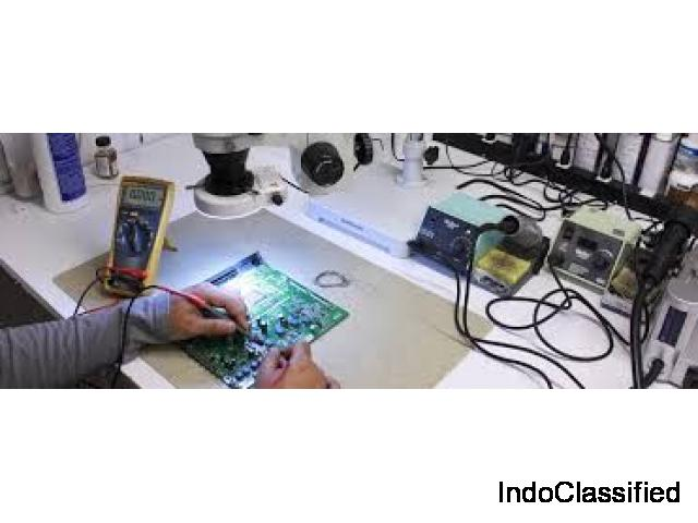 Reliable LCD, LED & Normal TV Service centre in Kolkata - Advance Servicing Plus