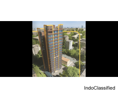 Vishal- 2 Apartments - 1,2,3 & 3.5 BHK Flats - Borivali West, Mumbai