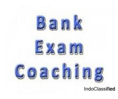 WBCS, PSC, IBPS, RAIL, SSC Exams Preparation Kolkata