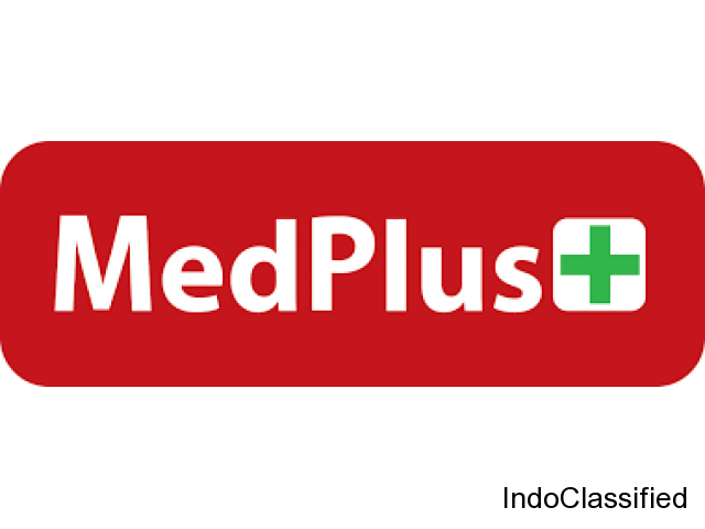 Online Pharmacy in India and online medicine at your doorsteps
