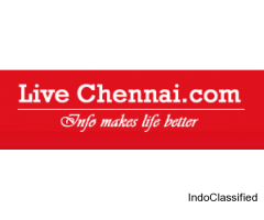 All India Gold Rate Gold Rate In Chennai