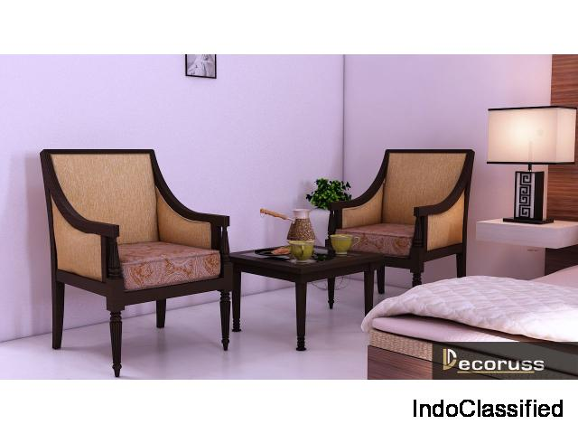 Decoruss- interior designer in lucknow | Interior designer near me