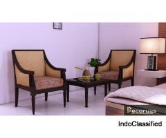 Decoruss- interior designer in lucknow | Interior designer near me