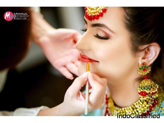 Wedding photography in Chandigarh