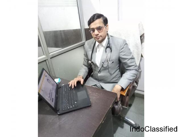 best homeopathy doctors in gurgaon