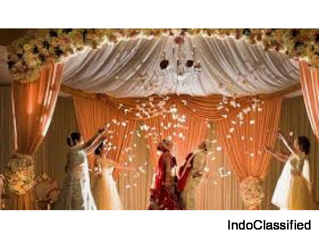 wedding planners in vijayawda