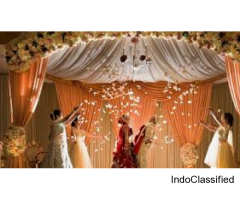 wedding planners in vijayawda