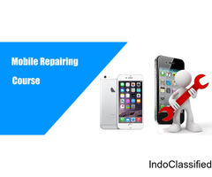 Hi-tech has Started Advance Mobile Repairing Course in Laxmi Nagar, Delhi