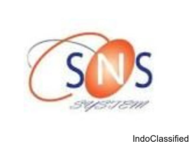 Co-operative society Software