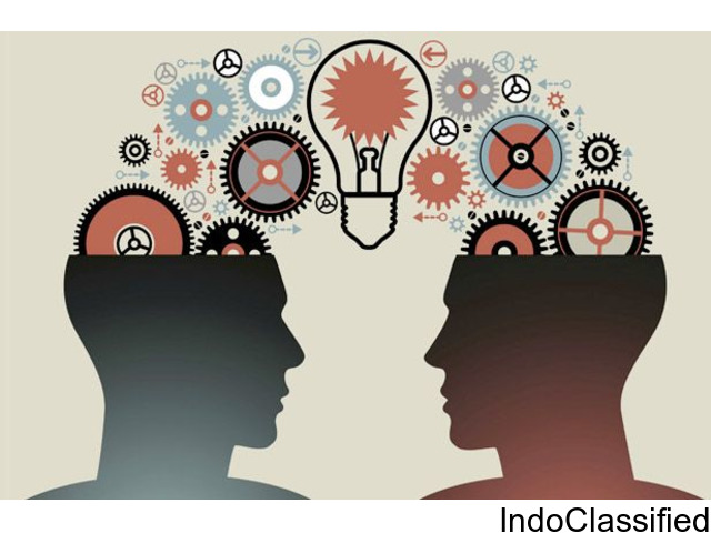Emotional Intelligence Training – WisdomTree Solutions