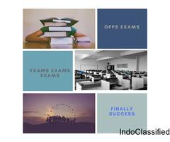 Online & Offline Exams software