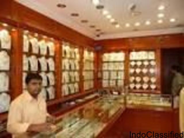 Best jewellery shop billing software in patna