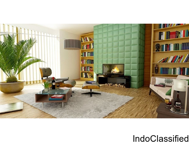 2 BHK 2.5 BHK flats for sell in Mumbai